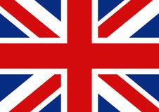 vlag-van-groot-brittannie